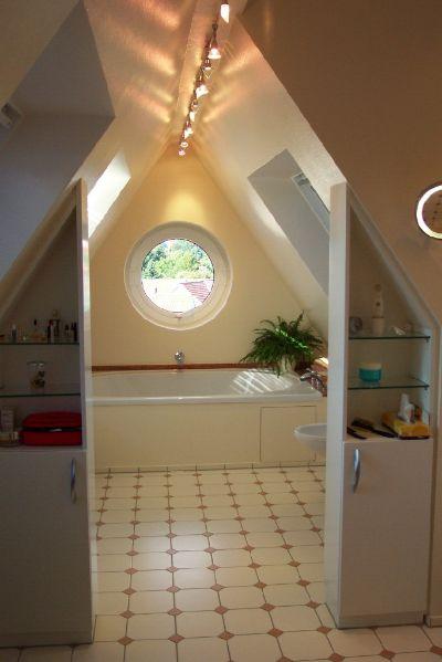 b der planungsb ro braun. Black Bedroom Furniture Sets. Home Design Ideas