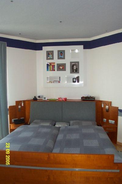 wohnen planungsb ro braun. Black Bedroom Furniture Sets. Home Design Ideas